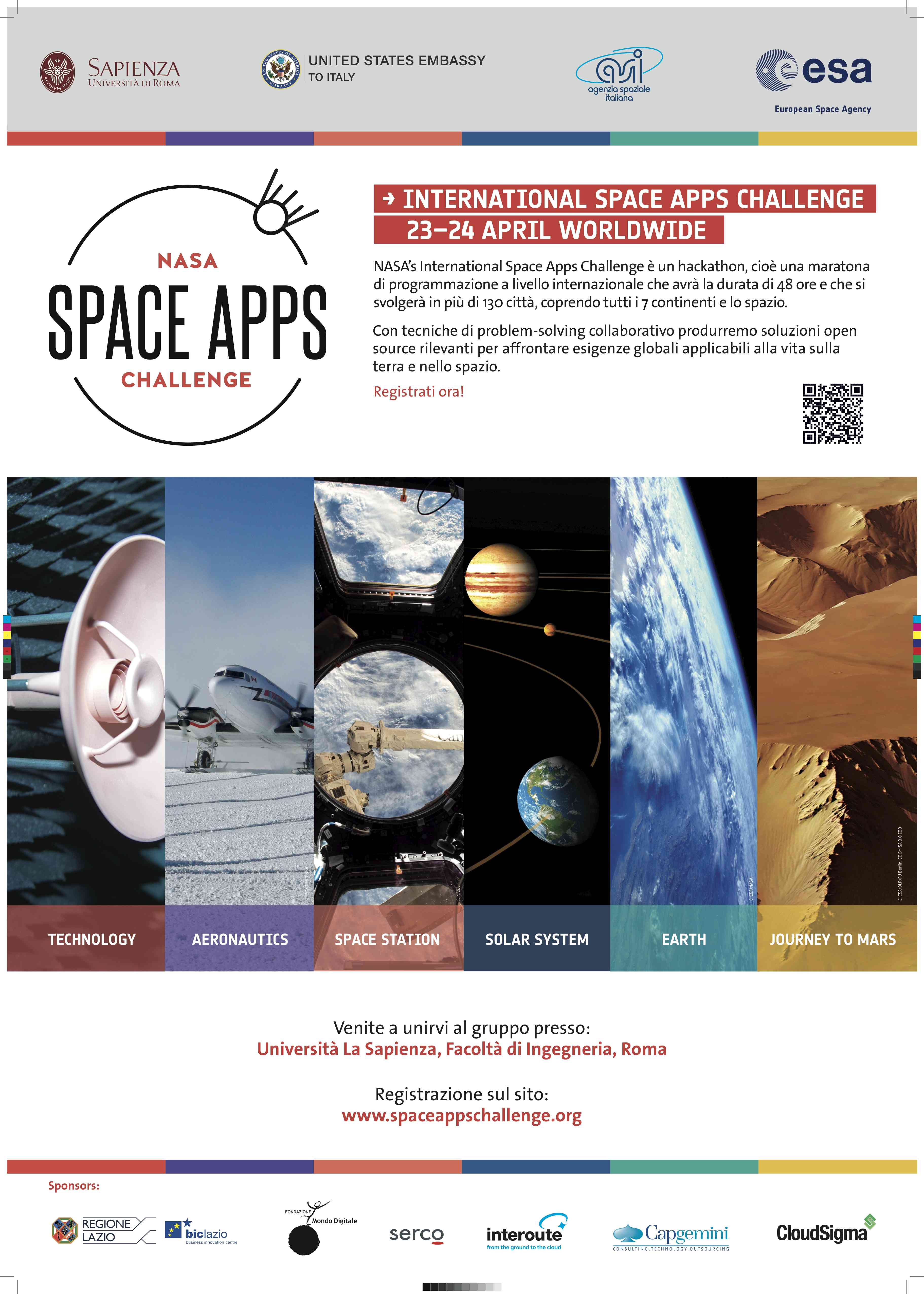 SpaceApps Poster 2016 PRINT